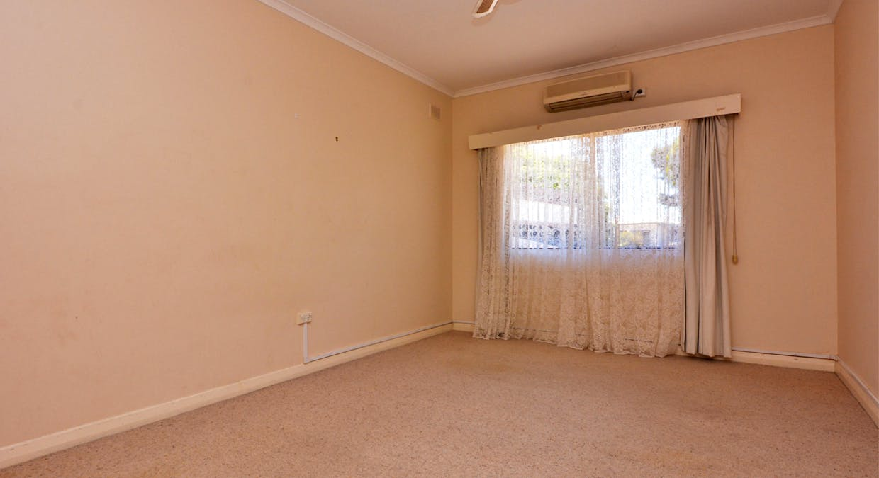 87 Hincks Avenue, Whyalla Norrie, SA, 5608 - Image 10
