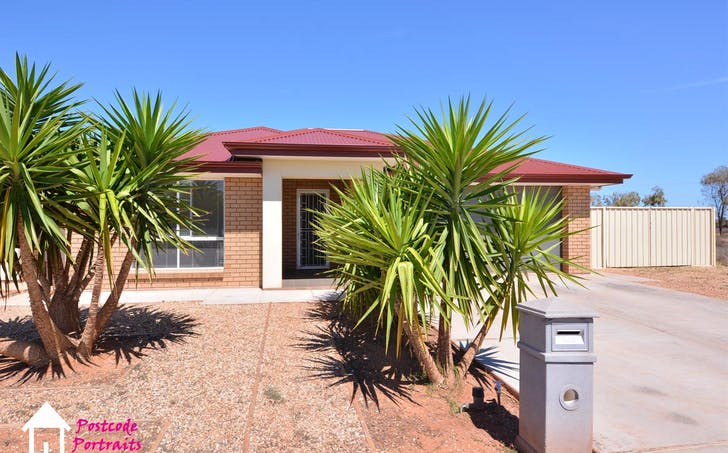 6 Buddy Newchurch Place, Whyalla Norrie, SA, 5608 - Image 1