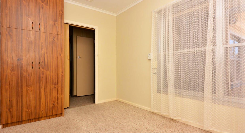 7 Flinders Avenue, Whyalla Stuart, SA, 5608 - Image 9