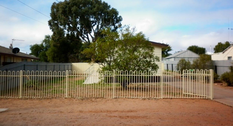 16 Daniel Terrace, Port Augusta, SA, 5700 - Image 15