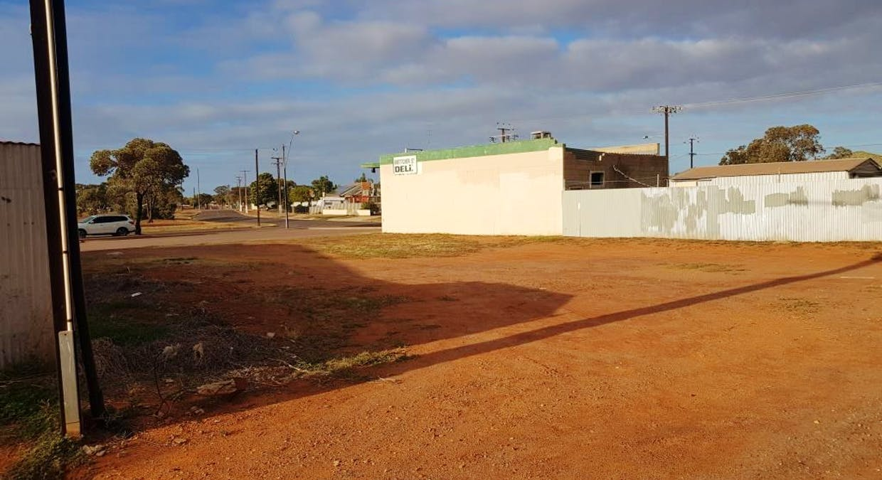 52 and 54 and 56 Boettcher Street, Whyalla Stuart, SA, 5608 - Image 4