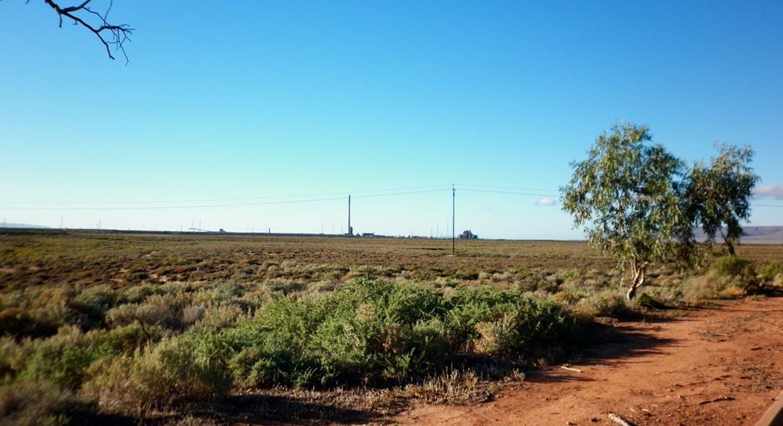 30 Larkin Crescent, Port Augusta, SA, 5700 - Image 18