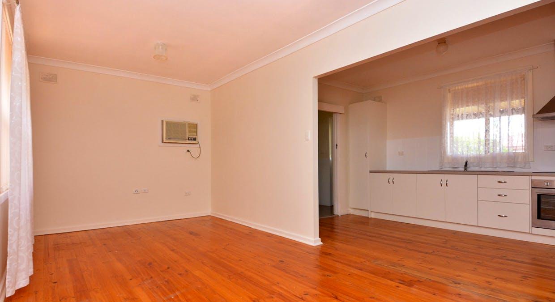 14 Rasheed Street, Whyalla Stuart, SA, 5608 - Image 4