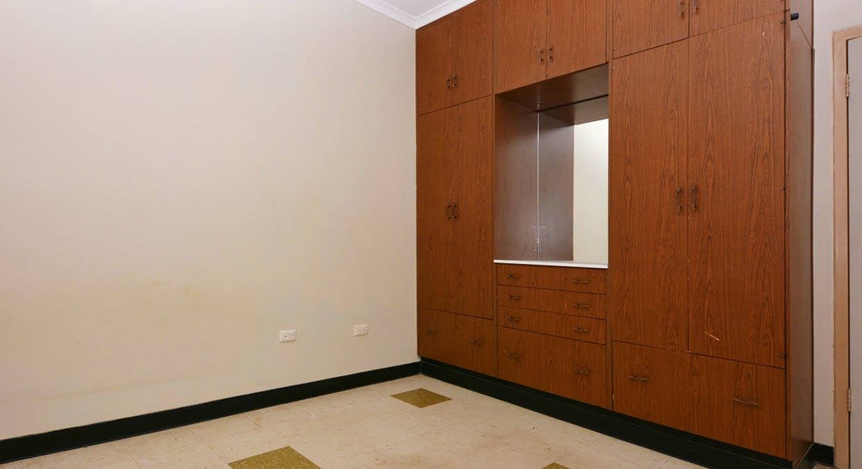 1-3 Rozee Street, Whyalla Norrie, SA, 5608 - Image 7