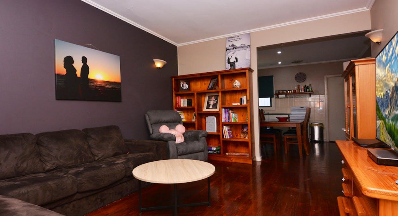 54 Head Street, Whyalla Stuart, SA, 5608 - Image 3