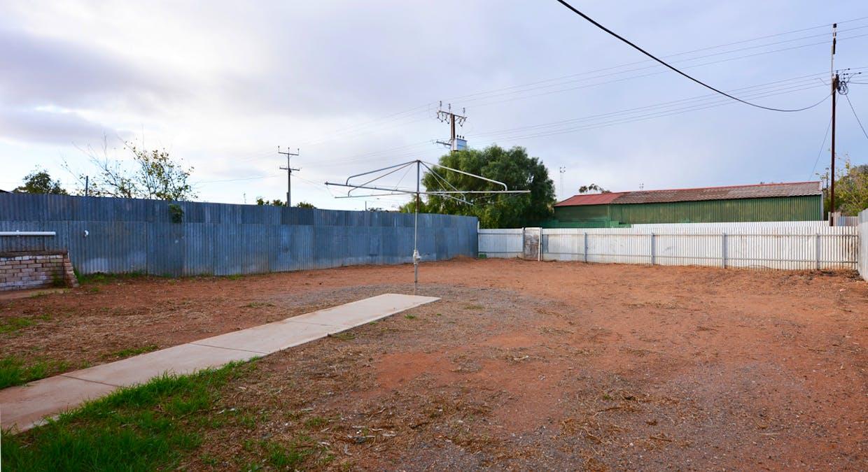 20 Brook Street, Whyalla Stuart, SA, 5608 - Image 9