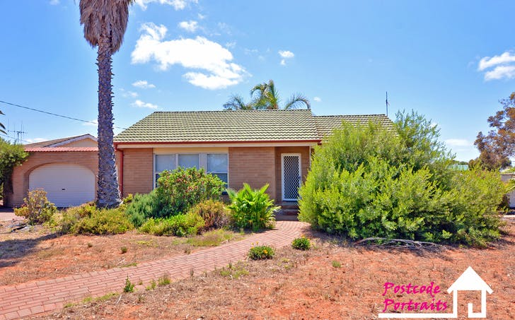 170 Mcdouall Stuart Avenue, Whyalla Norrie, SA, 5608 - Image 1