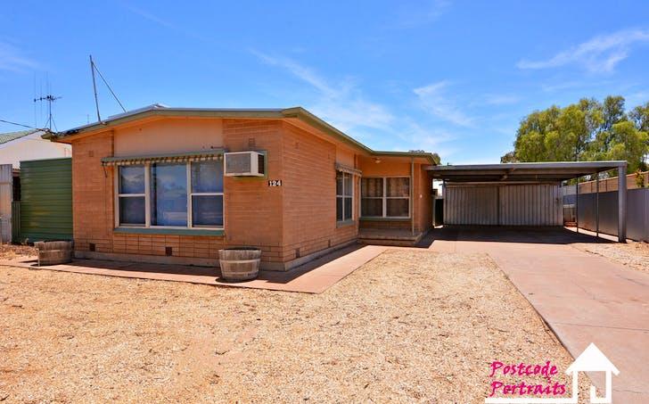 124 Cartledge Avenue, Whyalla Stuart, SA, 5608 - Image 1