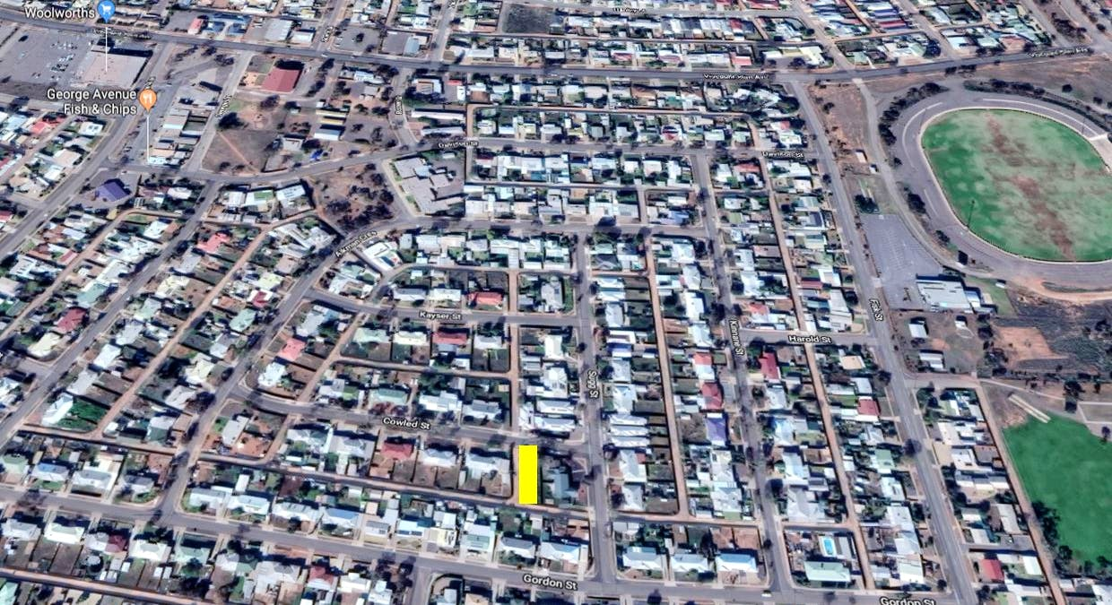 22 Cowled Street, Whyalla Norrie, SA, 5608 - Image 2