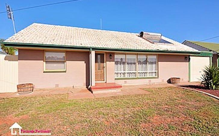 21 Flinders Avenue, Whyalla Stuart, SA, 5608 - Image 1