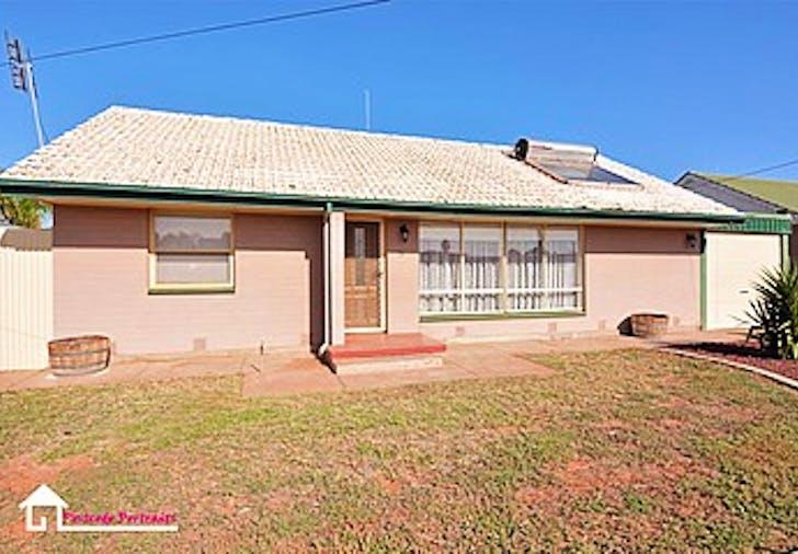 21 Flinders Avenue, Whyalla Stuart, SA, 5608