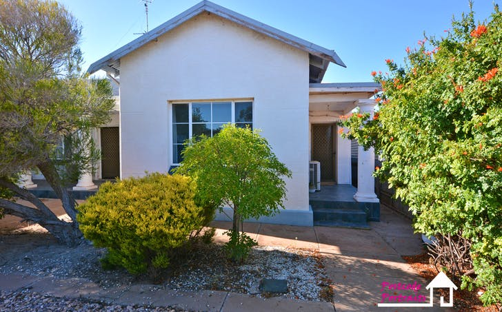 Unit 1 / 90 Playford Avenue, Whyalla, SA, 5600 - Image 1