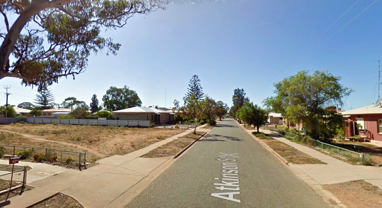 18 and 20 Atkinson Street, Whyalla Norrie, SA, 5608 - Image 3