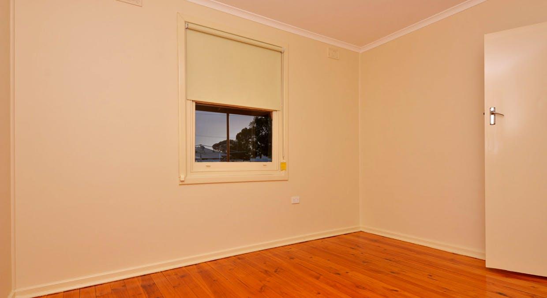 13 and 15 Dunsford Street, Whyalla Stuart, SA, 5608 - Image 11
