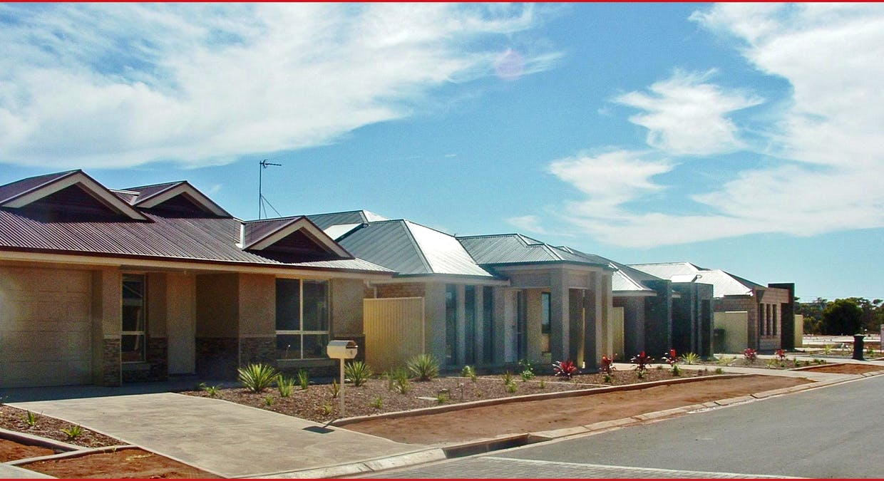Allotments In Legends Estate, Whyalla Norrie, SA, 5608 - Image 7