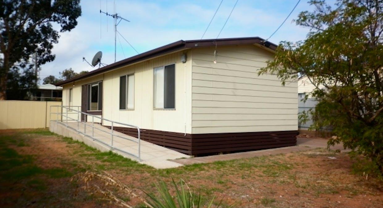 16 Daniel Terrace, Port Augusta, SA, 5700 - Image 1