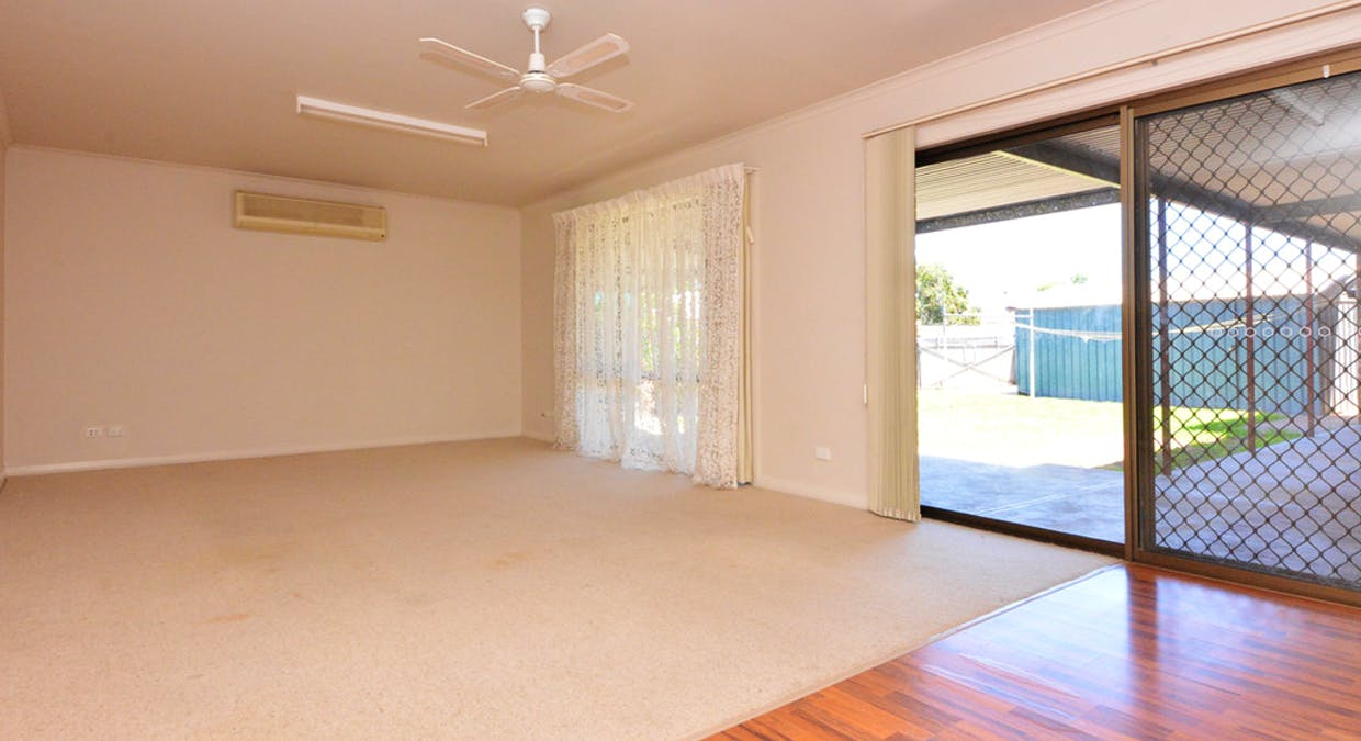 87 Hincks Avenue, Whyalla Norrie, SA, 5608 - Image 6