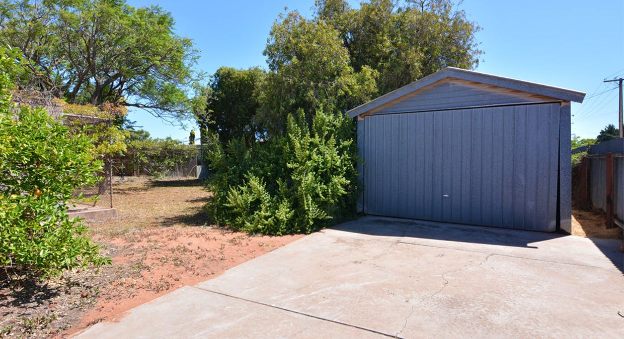16 Zeven Street, Whyalla Playford, SA, 5600 - Image 16