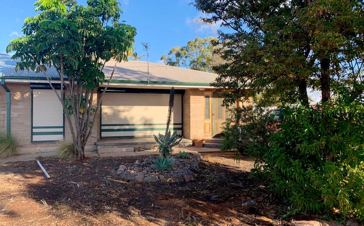 73 Heurich Terrace, Whyalla Norrie, SA, 5608 - Image 1