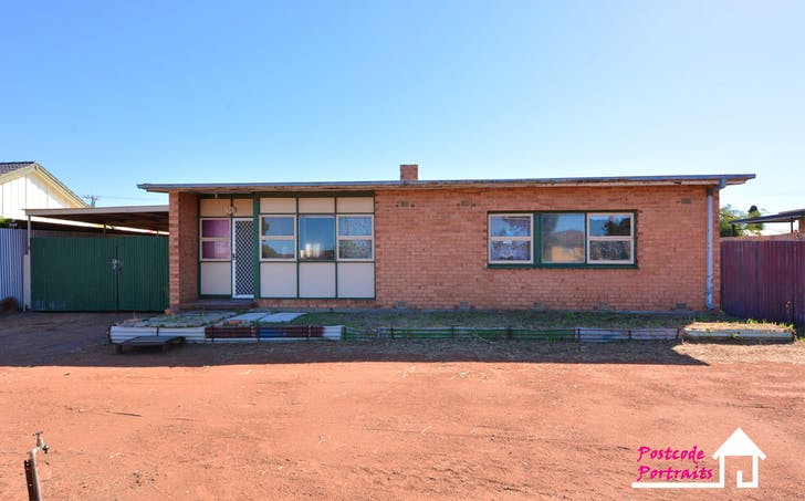 130 Jenkins Avenue, Whyalla Norrie, SA, 5608 - Image 1