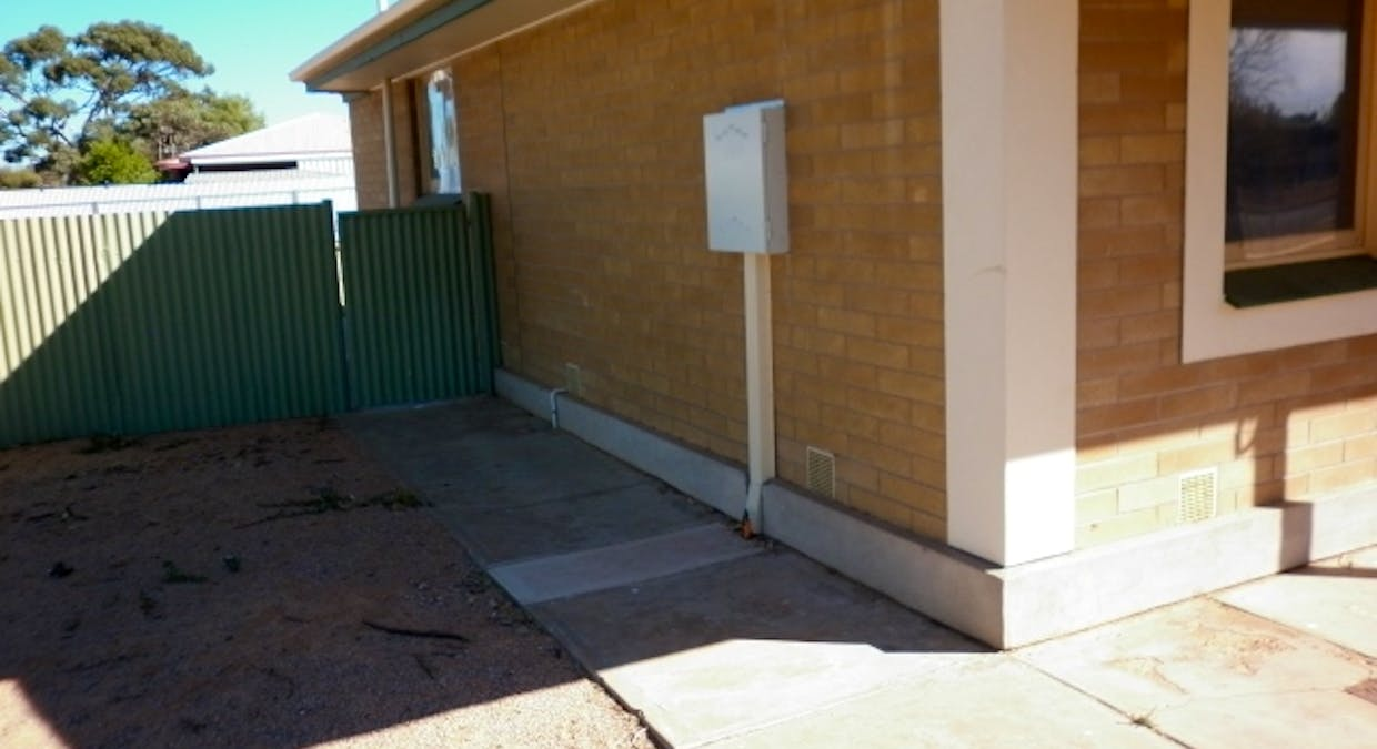 20 and 22 Mealy Street, Port Augusta, SA, 5700 - Image 14