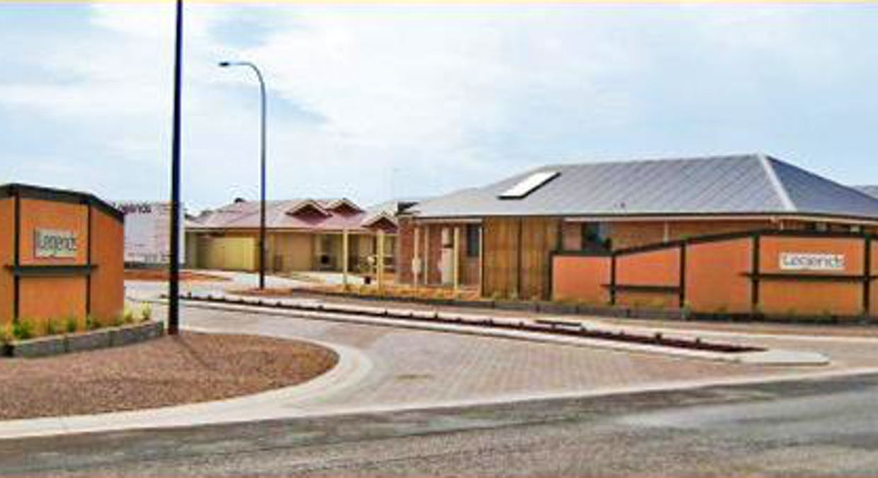 Allotments In Legends Estate, Whyalla Norrie, SA, 5608 - Image 8