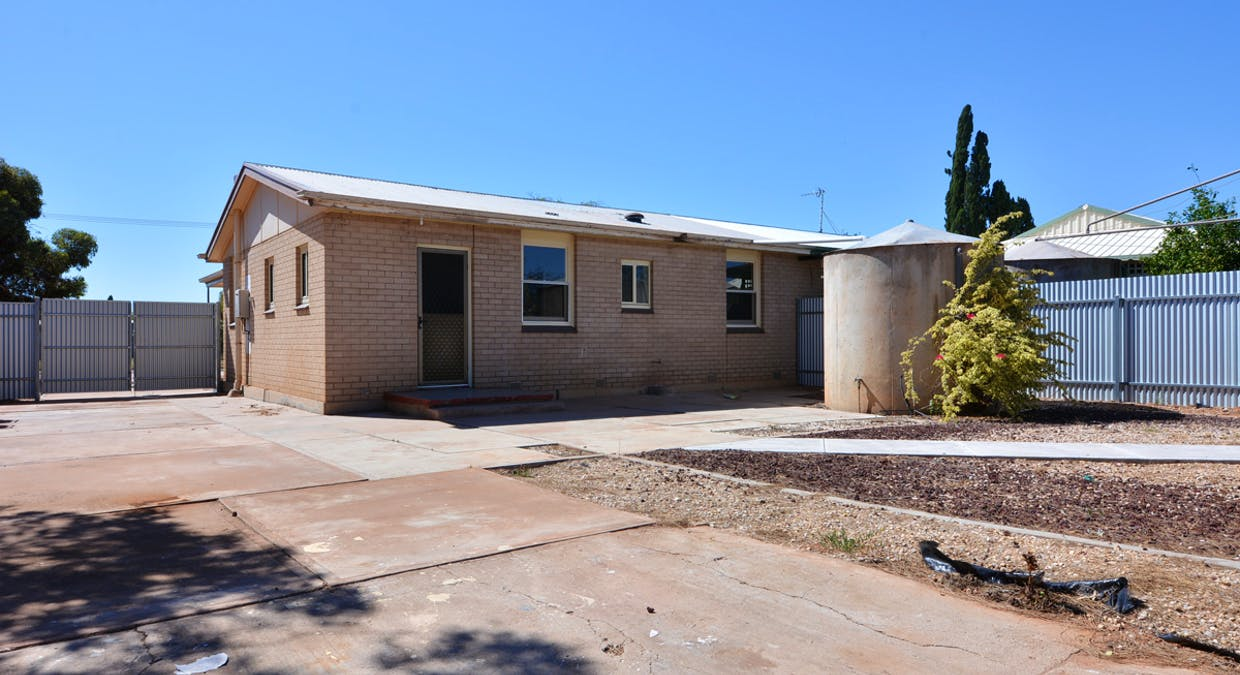 28 Clark Crescent, Whyalla Norrie, SA, 5608 - Image 11