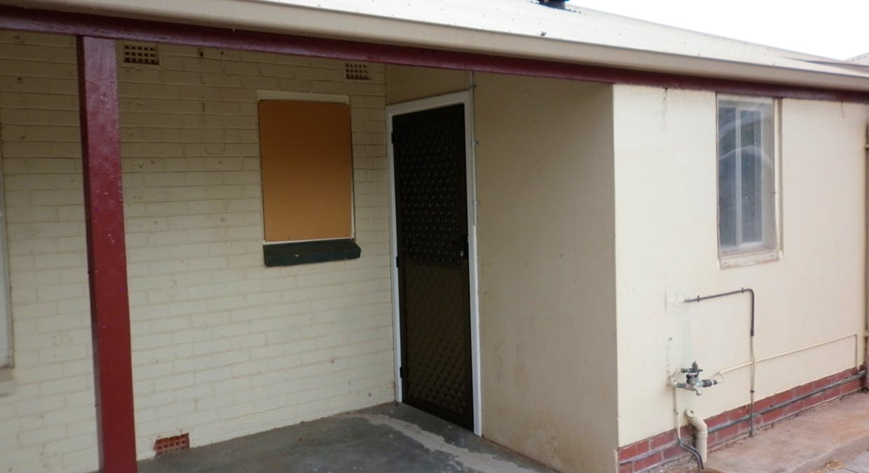 10 and 12 Bryant Street, Port Augusta West, SA, 5700 - Image 7