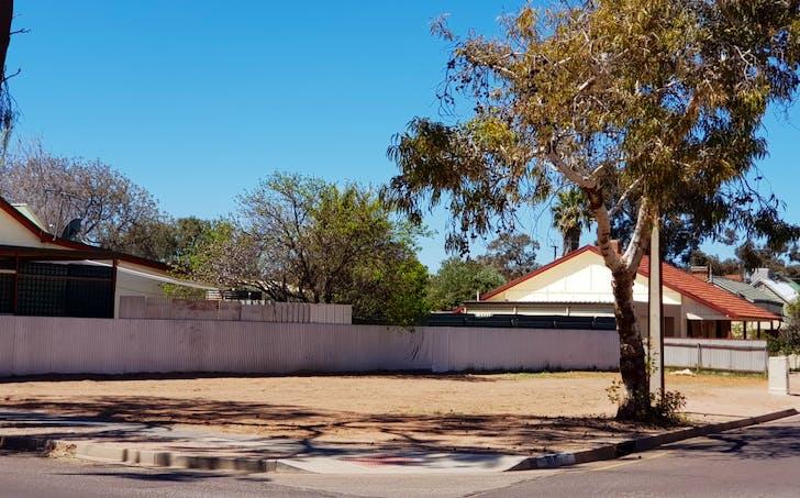42 Carlton Parade, Port Augusta, SA, 5700 - Image 1