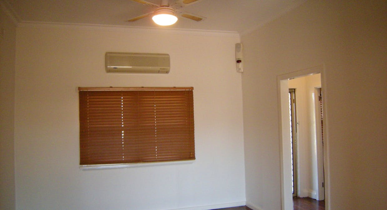 57 Playford Avenue, Whyalla Playford, SA, 5600 - Image 4