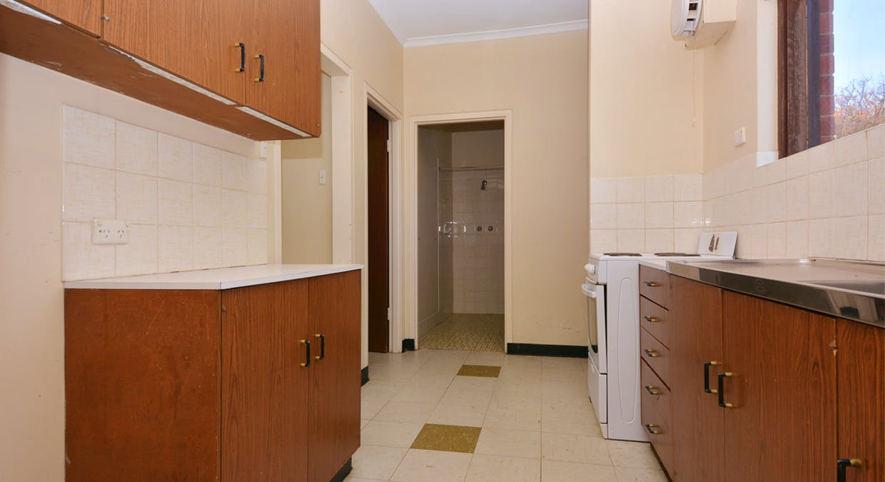 1-3 Rozee Street, Whyalla Norrie, SA, 5608 - Image 4