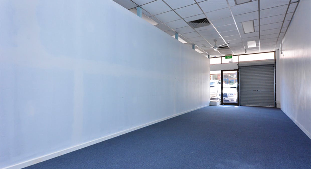 Suites 3 and 4 Patterson Street, Whyalla, SA, 5600 - Image 7