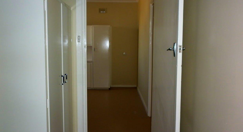 18 Derwent Close, Port Augusta, SA, 5700 - Image 5