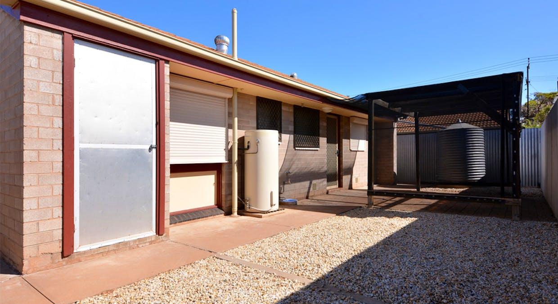 3/100 Flinders Avenue, Whyalla Stuart, SA, 5608 - Image 13