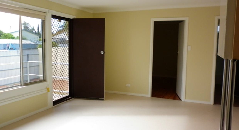 16 Daniel Terrace, Port Augusta, SA, 5700 - Image 2