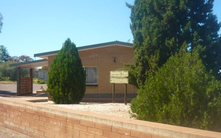 U5/17-25 Gowrie Avenue, Whyalla Playford, SA, 5600 - Image 1