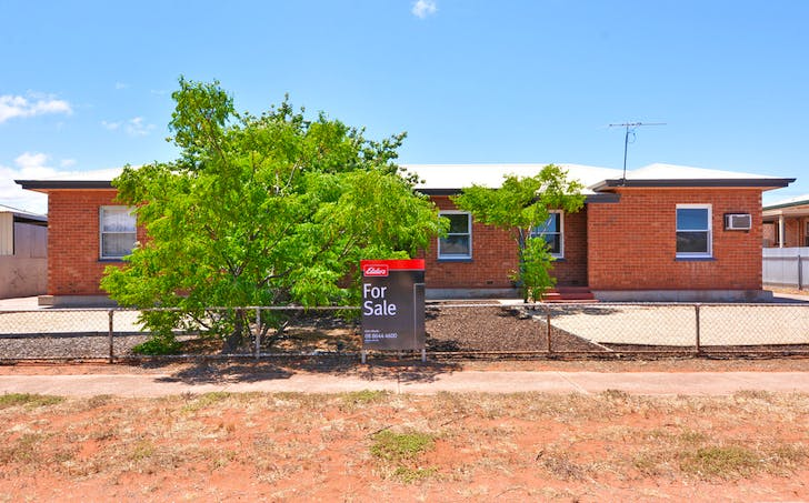10 and 12 Gordon Street, Whyalla Norrie, SA, 5608 - Image 1