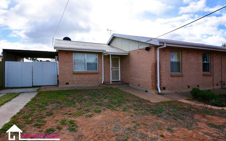 12 Reynolds Street, Whyalla Stuart, SA, 5608 - Image 1