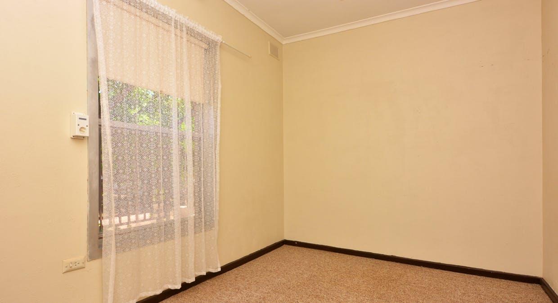 7 Flinders Avenue, Whyalla Stuart, SA, 5608 - Image 11