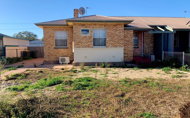 44 Jenkins Avenue, Whyalla Norrie, SA, 5608 - Image 1