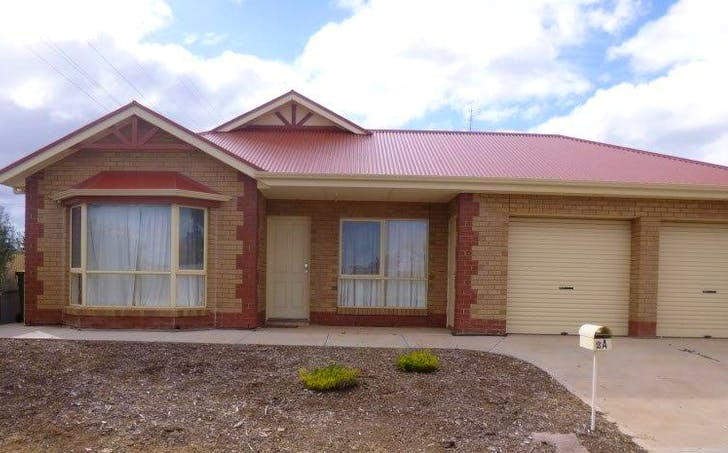 2A Viscount Slim Avenue, Whyalla Norrie, SA, 5608 - Image 1