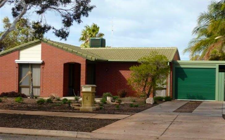4 Parfitt Street, Whyalla, SA, 5600 - Image 1
