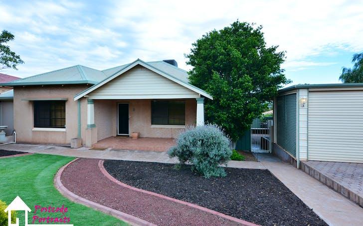 8 Herbert Street, Whyalla, SA, 5600 - Image 1