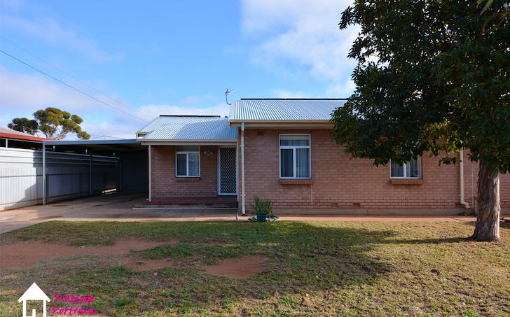 20 Ring Street, Whyalla Norrie, SA, 5608 - Image 1