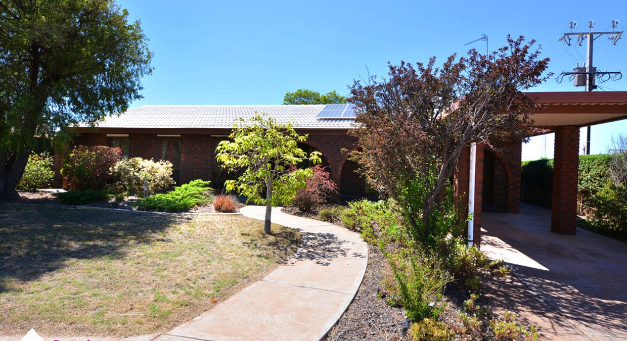 16 Zeven Street, Whyalla Playford, SA, 5600 - Image 1