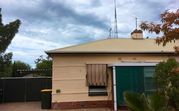 18 Rudall Avenue, Whyalla Playford, SA, 5600 - Image 1