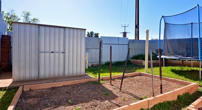 54 Head Street, Whyalla Stuart, SA, 5608 - Image 16
