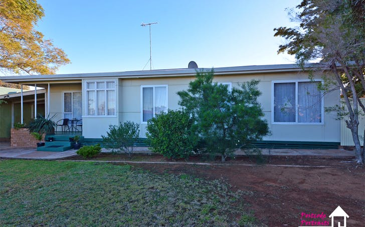 48 Nicolson Avenue, Whyalla Playford, SA, 5600 - Image 1