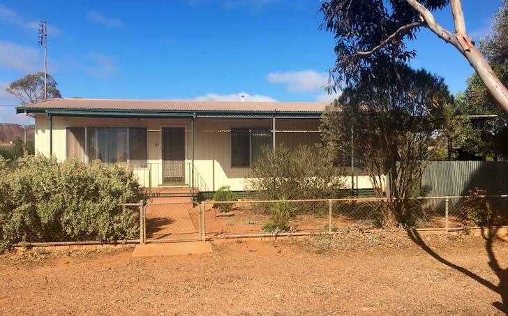 15 Agett Terrace, Iron Knob, SA, 5601 - Image 1