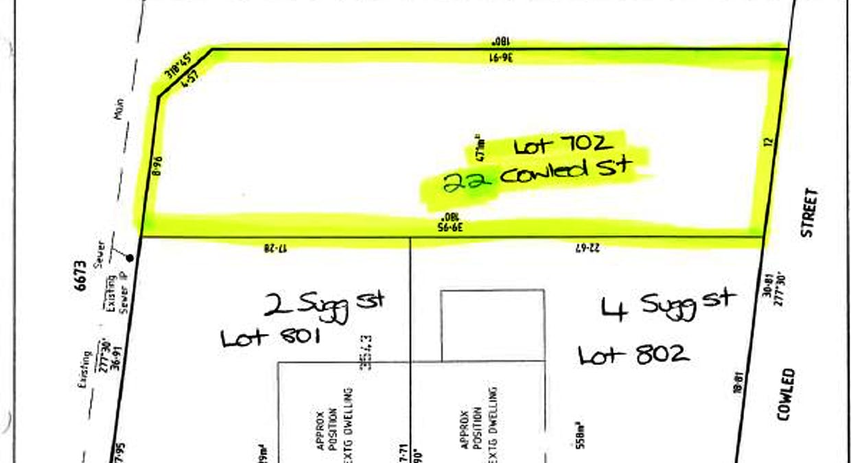 22 Cowled Street, Whyalla Norrie, SA, 5608 - Image 5